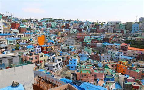 HK Express: Hong Kong to Busan Korea Cheap Flights   HKG