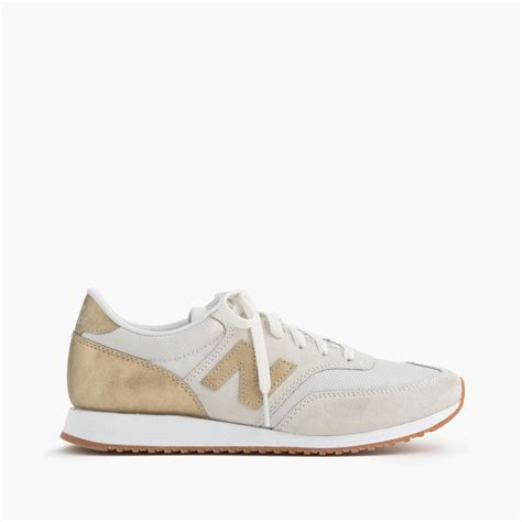 womens sneakers s new balance for j crew 620 sneakers s