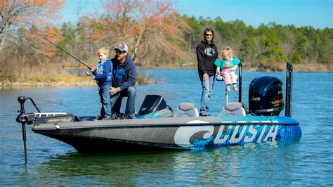 skeeter bass boat accessories bass boat giveaway