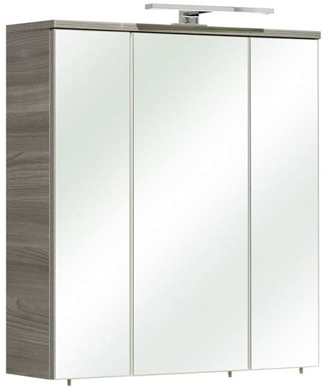 spiegelschrank gela iv spiegelschrank gela iv sb m 246 bel discount