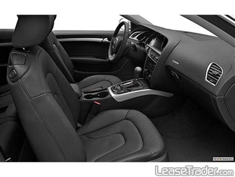 audi oxnard inventory 17 best images about 2012 audi a5 coupe on i