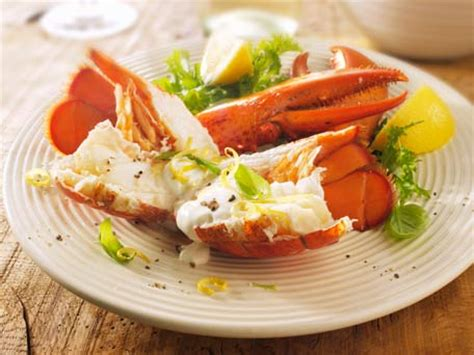 seafood recipes for valentines day 7000 recipes