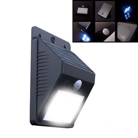 solar light l price solar motion sensor outdoor led light price in pakistan at