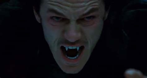 dracula trailer dracula untold trailer it takes a monster to save a