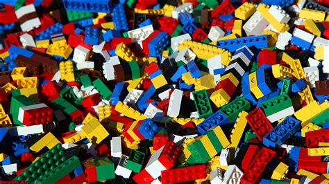 wallpaper iphone 6 lego lego backgrounds for desktop hd background wallpapers free