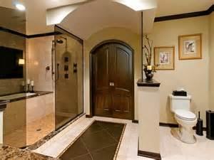 Master Bathroom Design Ideas Photos Fabulous Bathroom Designs