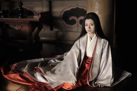 genji monogatari film sub ita tale of genji a thousand year engima asianwiki