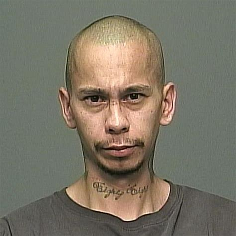 I Need Help Finding A With A Criminal Record Need Help Finding Criminal News4winnipeg