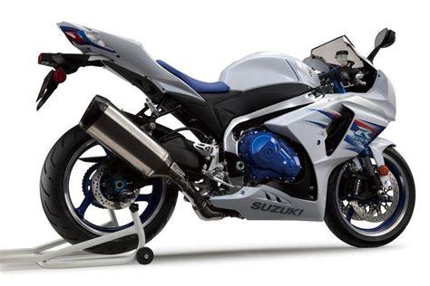 Suzuki Motorrad 2014 by Suzuki Gsx R1000 Limited 2014 Motorrad Fotos Motorrad Bilder