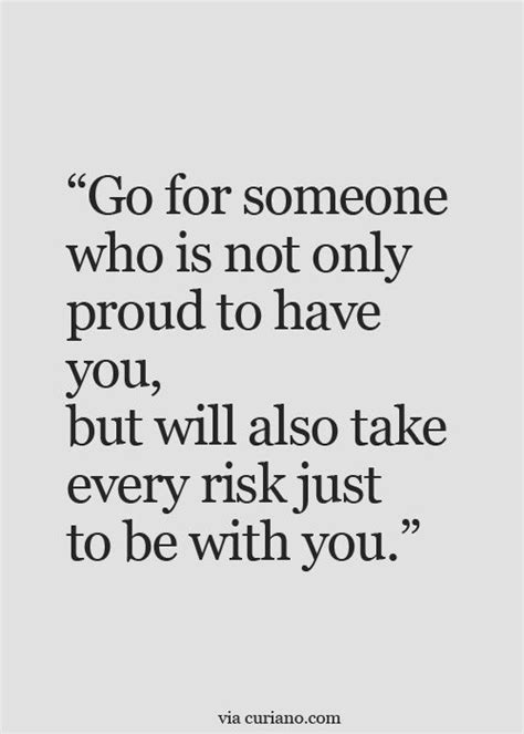 best quote about soulmate quotes quotes quotes quotes best
