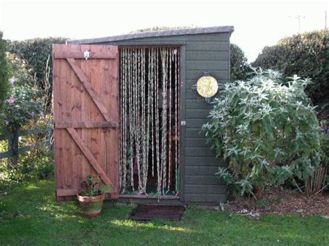craft sheds sandy s craft shed workshop studio from by the river in