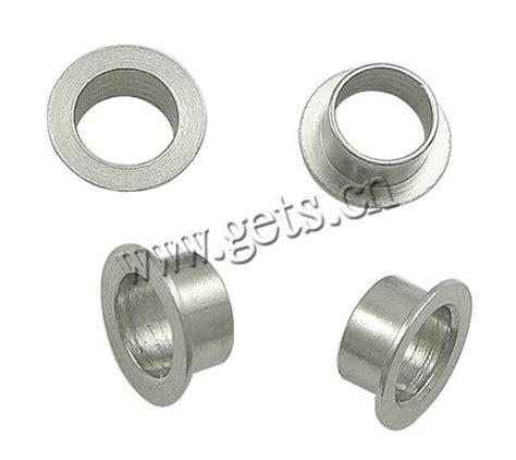 Gromet Kotak Stainless Steel stainless steel grommet gets