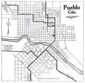 pueblo colorado usa map one barton family net s genealogy project pueblo pueblo