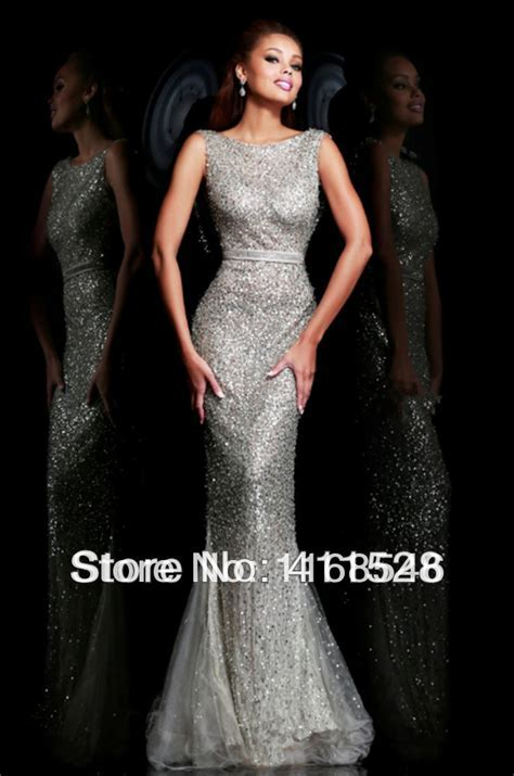 50 Gown For Black Tie Event, Best 25 Black Tie Gown Ideas
