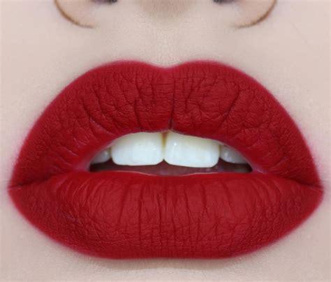 Lime Crime Pink Velvet lime crime velvetine velvet matte lipsticks
