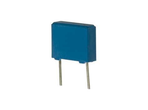 molded capacitor symbol plastic capacitor 28 images plastic capacitor can injection molded items manufacturer