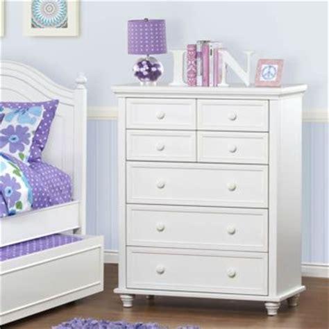 Costco White Dresser by Cafekid Brandi Chest Costco 450