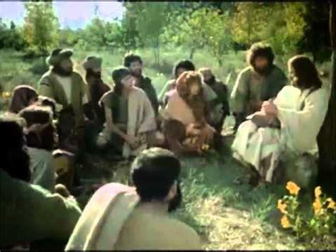 asal mula tongkat batak roby darma sinaga
