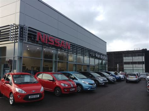 skoda swindon nissan skoda swindon complete carpentry