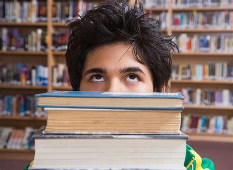 libri di testo usati per scuole superiori caro scuola acquistare libri scolastici delle scuole