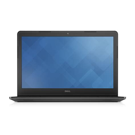 Laptop Dell I3 Ram 4gb buy dell latitude 3550 laptop i3 4gb ram 500gb hdd 15 6 quot win7 8 1pro black itshop ae