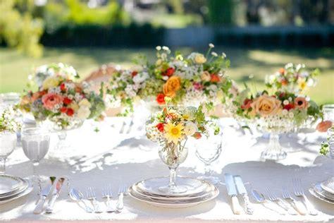 Flower Garden Wedding Wedding Trends To Keep An Eye On Svcc Banquet