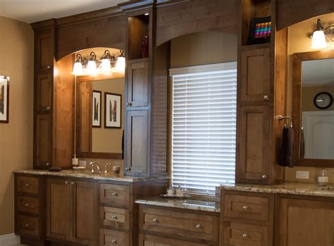 bathroom remodeling in denver bathroom remodeling in salt