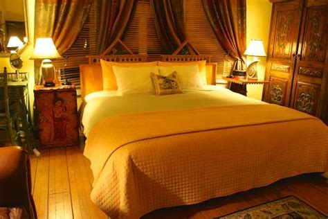 los angeles bed and breakfast hollywood bed breakfast bed and breakfast 1701 n