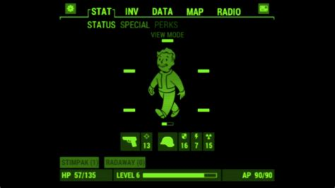 fallout wallpaper for apple watch the fallout 4 pip boy app is available right now