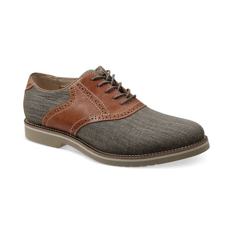 bass shoes saddle oxfords bass shoes saddle oxfords 28 images bass burlington