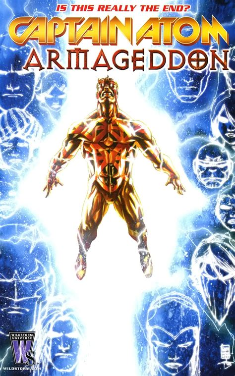League Search Captain Atom Justice League Search Results Dunia Pictures