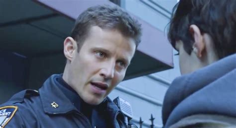 jamie reagan blue bloods season 5 10 moments from season 5 episode 12 page 2 blue bloods