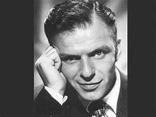 Image result for Frank Sinatra
