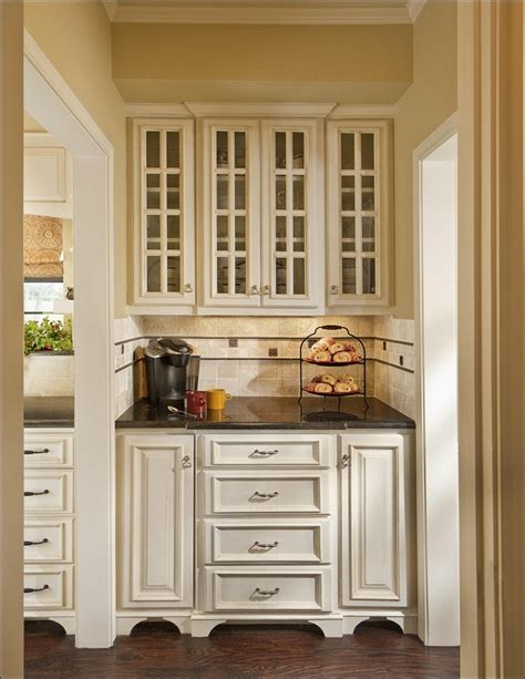 white pantry cabinet home depot 11emerue