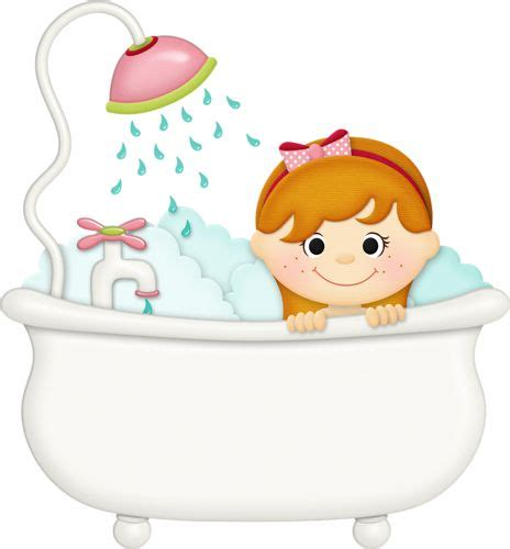 231 best bath time images on bath time