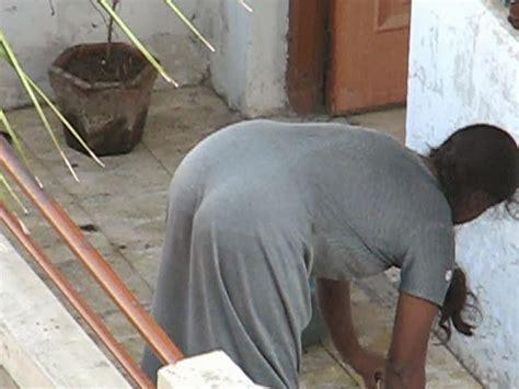 hidden cam in indian bathroom hidden cam nude aunties bathing part 2 hd latest