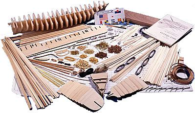 row boat kits puzzle pirates diy wooden boat model diy do it your self