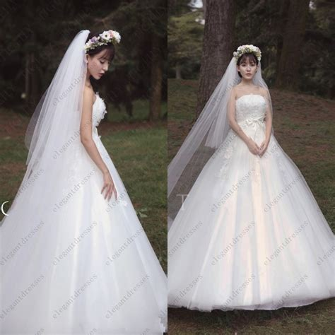 hochzeitskleid japan online buy wholesale wedding dresses japan from china