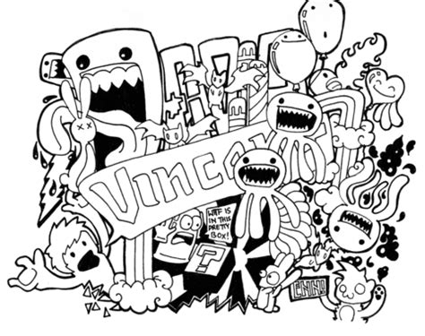 doodle me do doodle for me coloring page free printable coloring pages