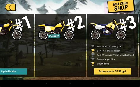 mad skills motocross 2 mad skills motocross 2 juegos para android descarga