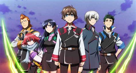 anime comedy yg bagus anime autumn season yang menarik perhatian joi