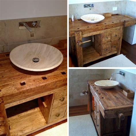 lavabo in pietra bagno bagno lavabo pietra lavabo in pietra e mobile bagno