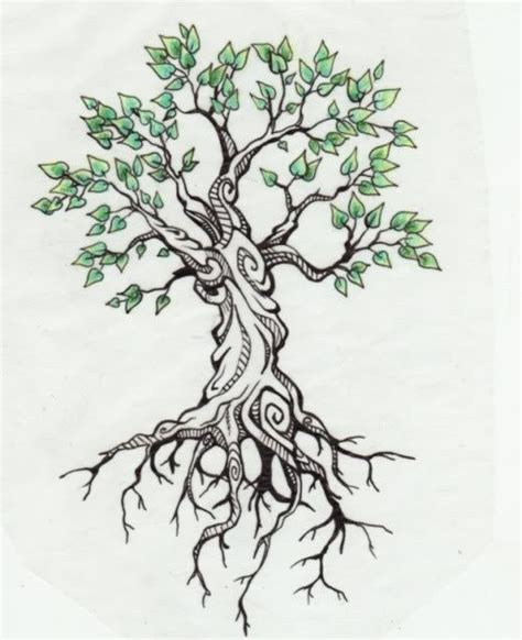 zen tattoo family 25 best ideas about bodhi tree on pinterest