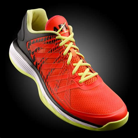 apl basketball shoes nike apl basketball shoes reviews