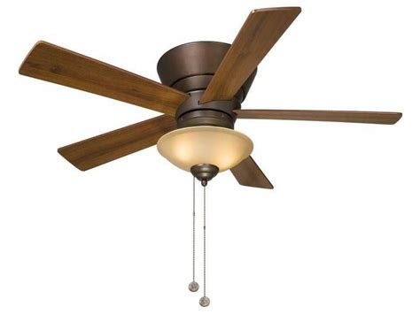 enclosed ceiling fan with light hton bay ceiling fixture perfect hton bay ceiling