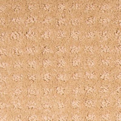 Framework Low Pile Plush Carpet Price   The Carpet Guys