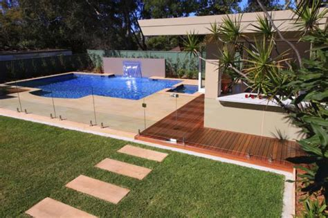 pool plans by design pool design ideas get inspired by photos of pools from