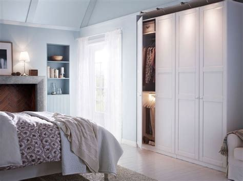 bedroom wardrobes ikea 25 best ideas about large wardrobes on