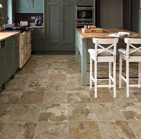 Kitchen Floor Sheet 183 Best Images About Luxury Vinyl Tile Planking And
