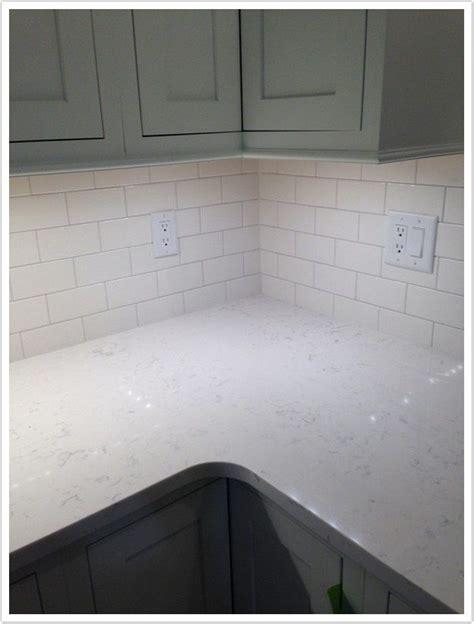 carrara grigio msi quartz denver shower doors amp denver